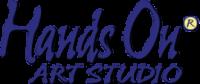 HANDS ON ART STUDIO ADULT NIGHTS – FISH CREEK