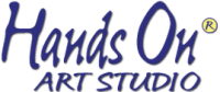 HANDS ON ART STUDIO ADULT NIGHTS – FISH CREEK