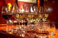 WINE, SPIRITS & BREW TROLLEY TOUR
