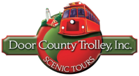 PREMIER WINE TROLLEY TOUR