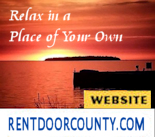 Rent Door County