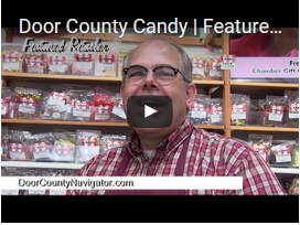 Door County Candy