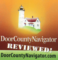 DCN Reviewed Sticker