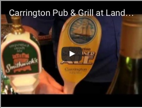 Carrington Pub & Grill