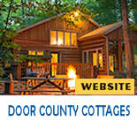 Door County Cottages