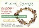 Wilkins & Olander