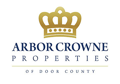 Arbor Crown Logo for Review