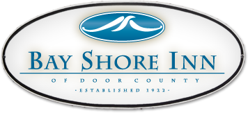 Bay Shore Inn