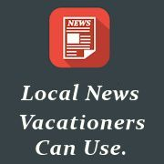 Local News To Use FLAT FINAL