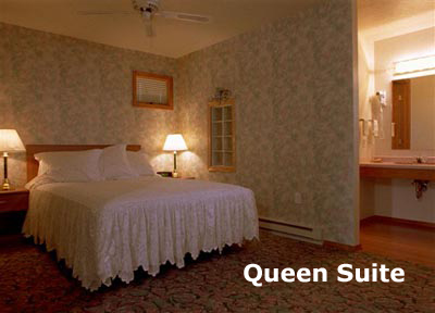 Coachlite Inn Queen Suite edited-1