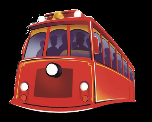 Door county trolley door county navigator door county trolley solutioingenieria Images