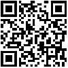 QR Code for Door County on the Go 100 by 100 app FINAL SHARPENED
