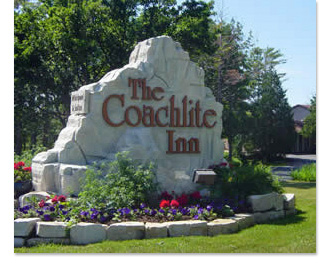 Sister Bay Wi lodging,  Coachlite Inn,Door County Trusted Review