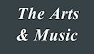 The Arts & Music