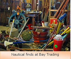 nautical-finds-at-bay-trading
