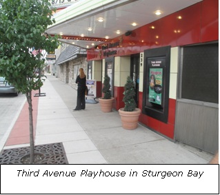 third-avenue-playhouse-in-sturgeon-bay