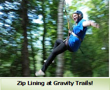 zip-lining-at-gravity-trails