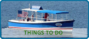 Things To Do in Door County Wisconsin