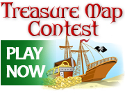 banner-treasure-map-contest