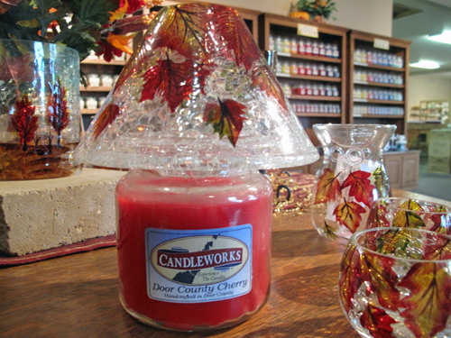 Candleworks_Candle_shade500_by_375