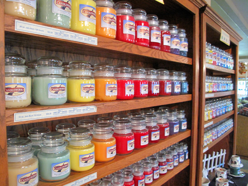 Candleworks_Shelves_500_by_375