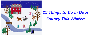 25-things-to-do-in-door-county-this-winter