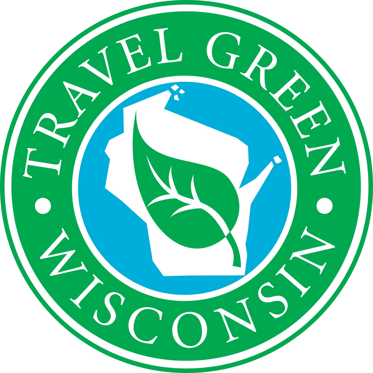 travel_green_logo