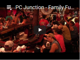 PC Junction