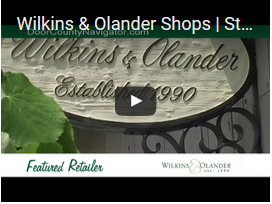 Shopping-Wilkins-Olander