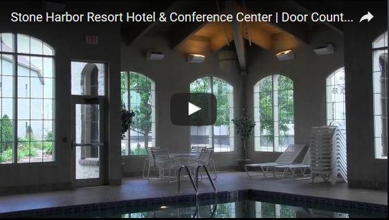Stone Harbor Resort Amp Conference Center Door County