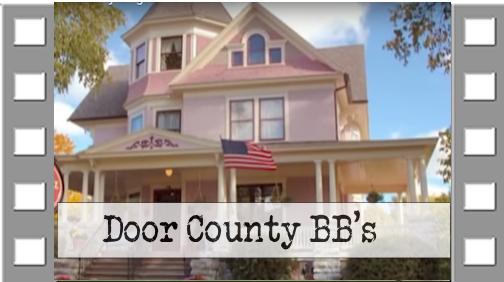 Door County Bu0026Bu0027s