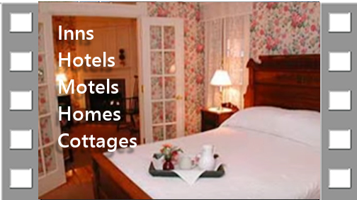 z county door reviews room prices resort deals information hotels newport hotel from expedia