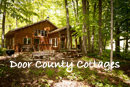 Sponsor http://www.doorcountycottages.com