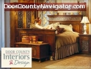 Door County Interior and Design