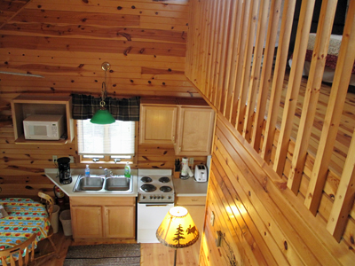 Baileys Harbor Wi lodging and cabins, Journey's End Motel & Cabins, Door County