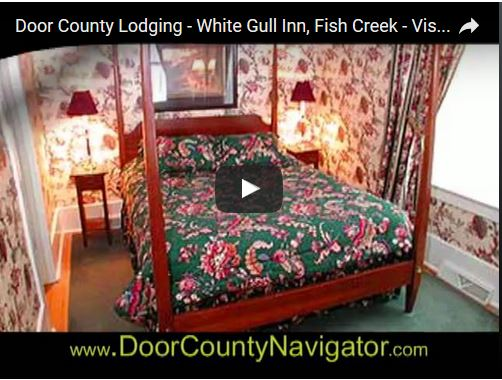 Videos Door County B B 39 S Door County Navigator