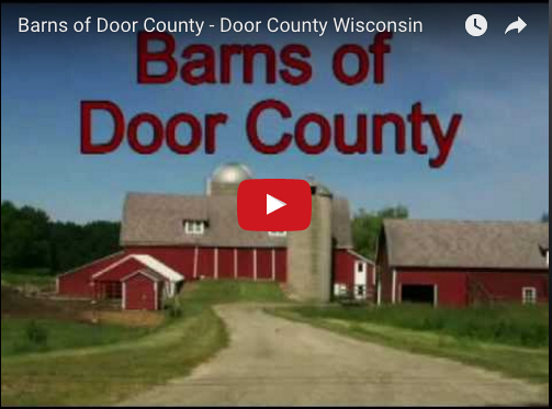 Door County Best Places To Stay Floors Amp Doors